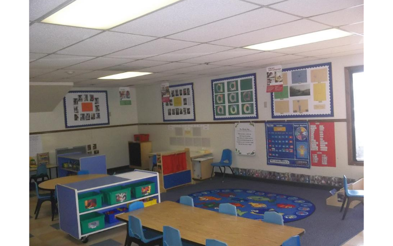 Harbor Bay KinderCare image 3
