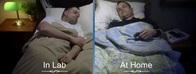 Image 2 | Valley Sleep Center - Biltmore Center