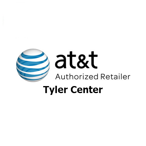 AT&T Authorized Retailer - Tyler Center - Louisville, KY - Cellular Services