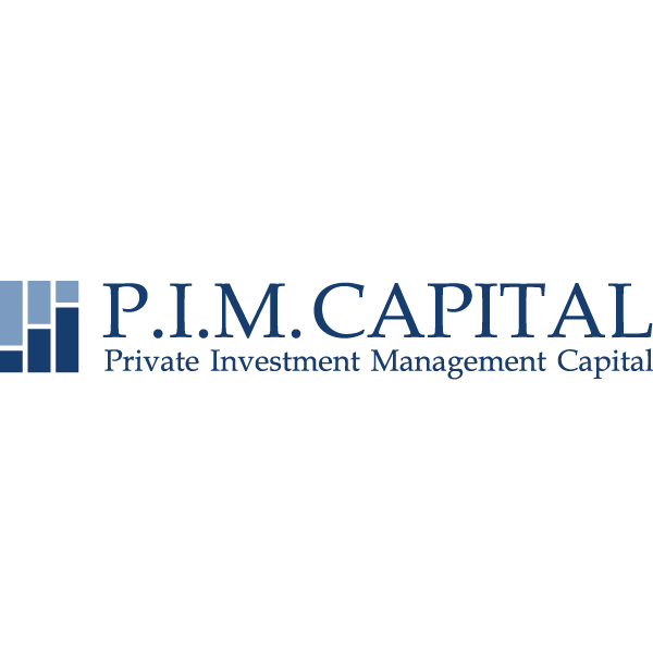 Private Investment Management Capital, LLC