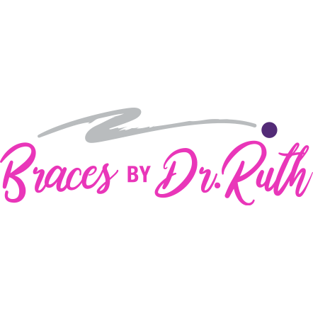 Braces By Dr. Ruth