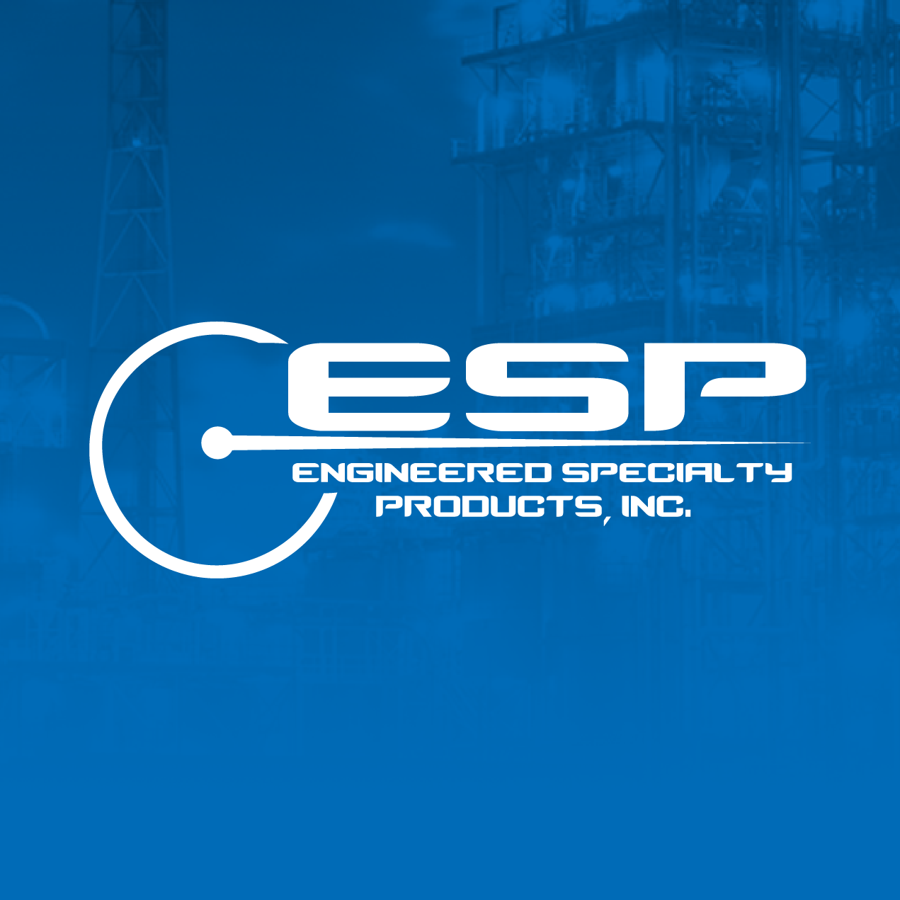 Engineered Specialty Products, Inc.