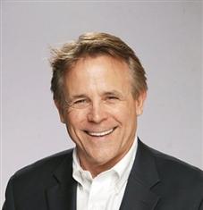 Joe Cotten - Ameriprise Financial Services, Inc. image 0