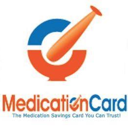 Medication Card