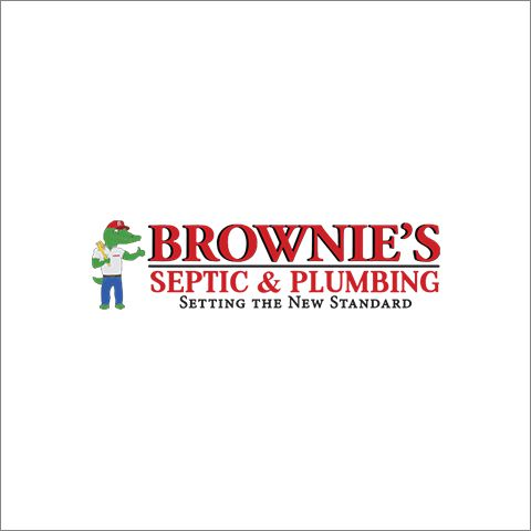 Brownie's Septic & Plumbing