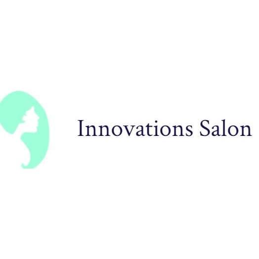 innovations salon in brick nj 08724 citysearch