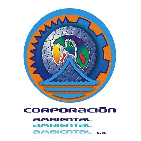 Corporación Ambiental, S.A.