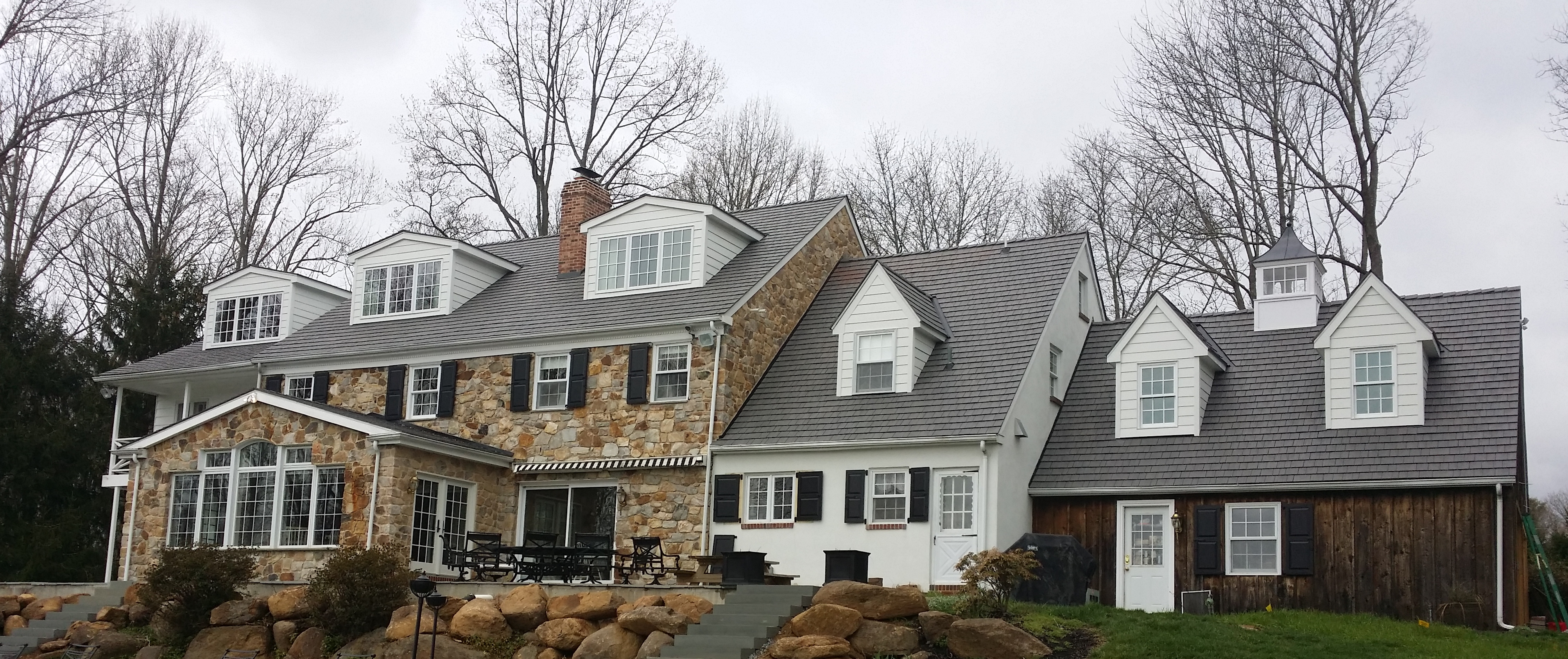 Quality One Roofing, Inc image 10