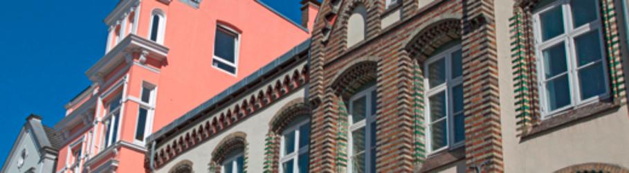 dating profil überschrift Aalborgdating profil verbessern København