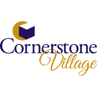 Cornerstone Village image 11