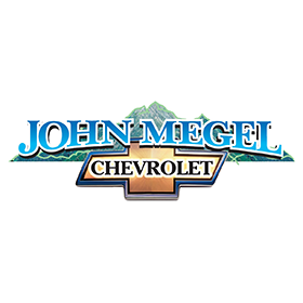 john megel chevrolet 1 photos auto dealers dawsonville ga reviews. Black Bedroom Furniture Sets. Home Design Ideas