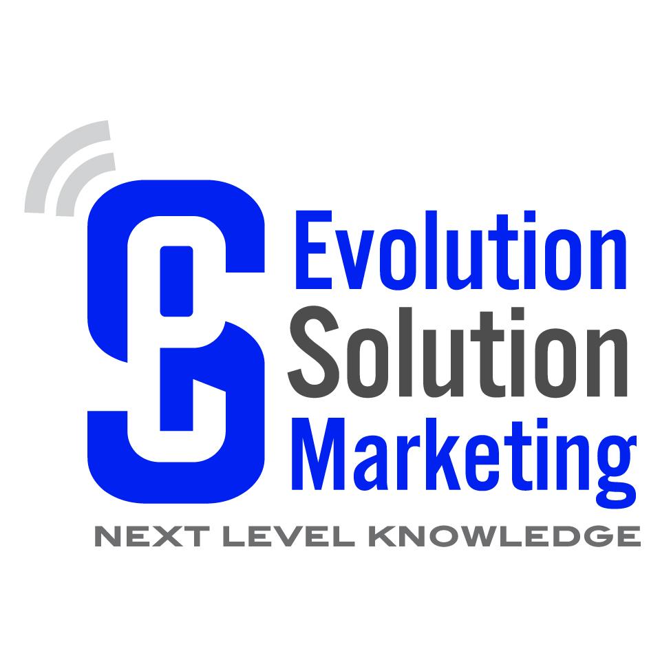 EVOLUTION SOLUTION MARKETING, INC. - Menifee, CA 92584 - (844)607-7448 | ShowMeLocal.com
