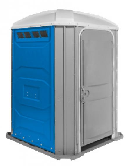 AAA Portable Toilets image 2