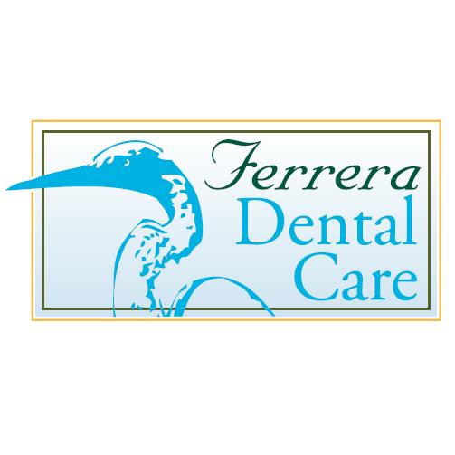 Ferrera Robert A DDS