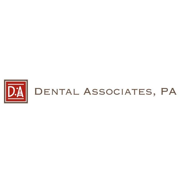 Dental Associates PA image 0