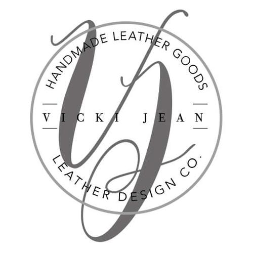 Vicki Jean Leather Design Co.