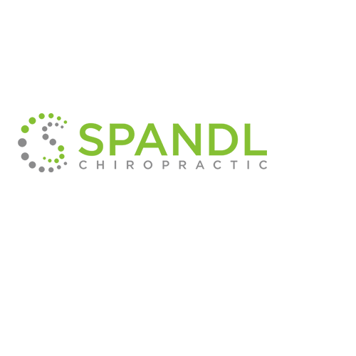 Spandl Chiropractic image 0
