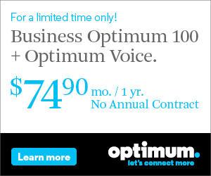 Optimum WiFi Hotspot image 3