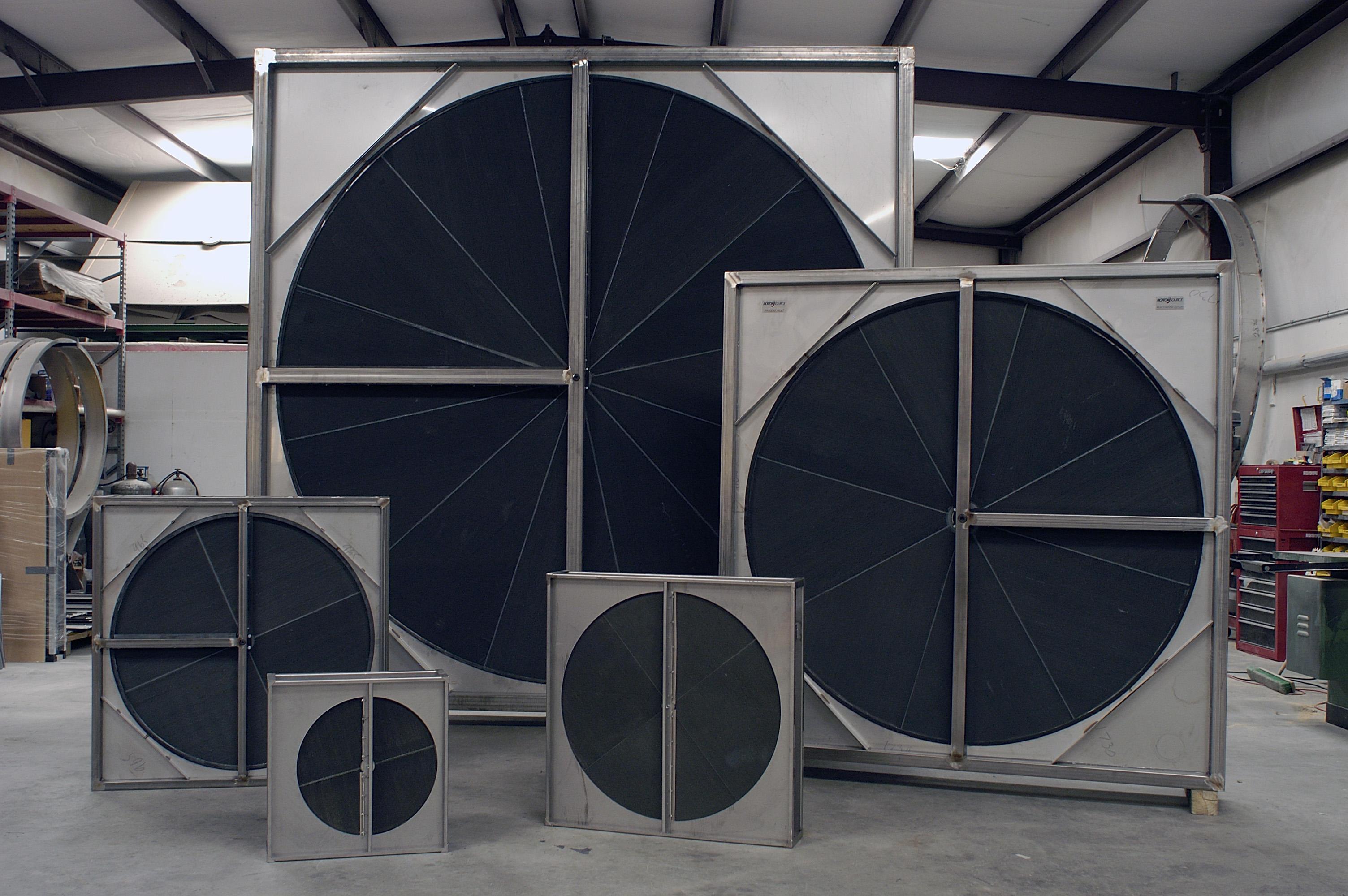 Rotor Source Inc image 1