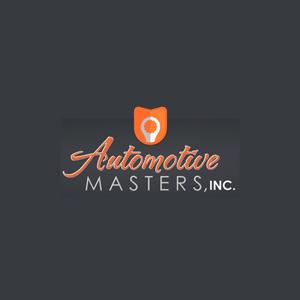 Automotive Masters