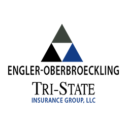 Engler-Oberbroeckling Insurance Inc
