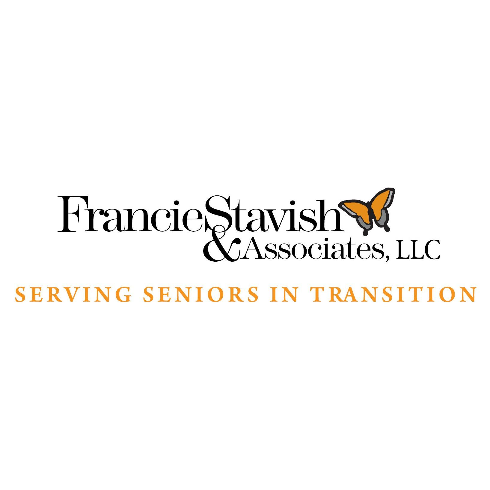 Francie Stavish & Associates, LLC