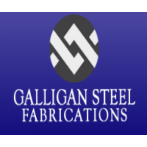 Galligan Steel Fabrication