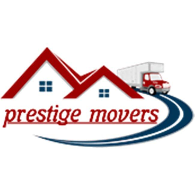Prestige Movers