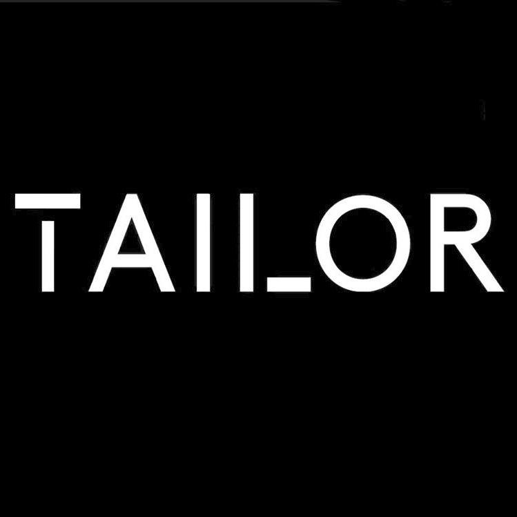 TAILOR image 11