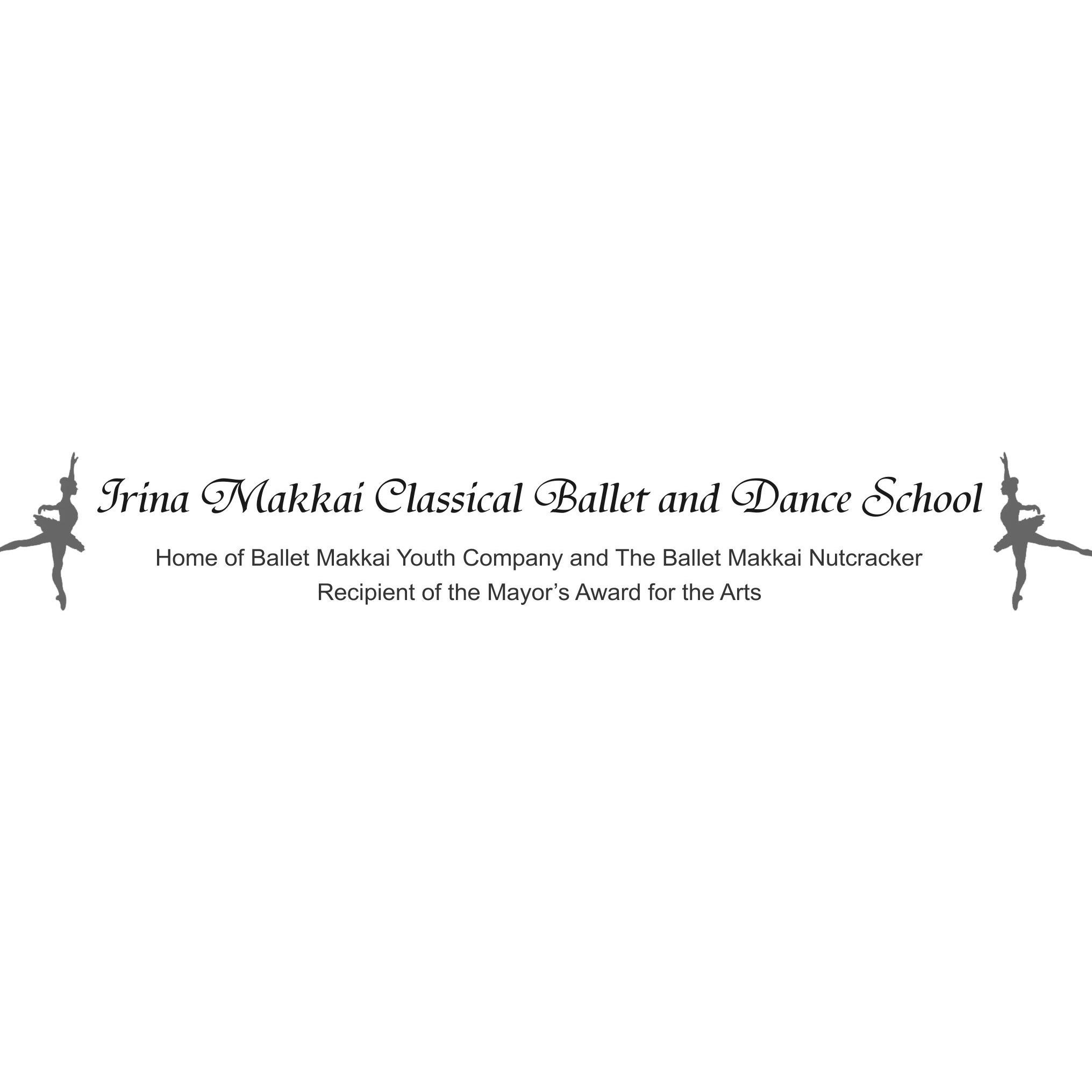 Irina Makkai Classical Ballet & Dance School image 5