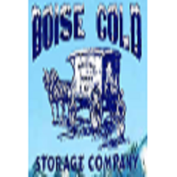 Boise Cold Storage Co.