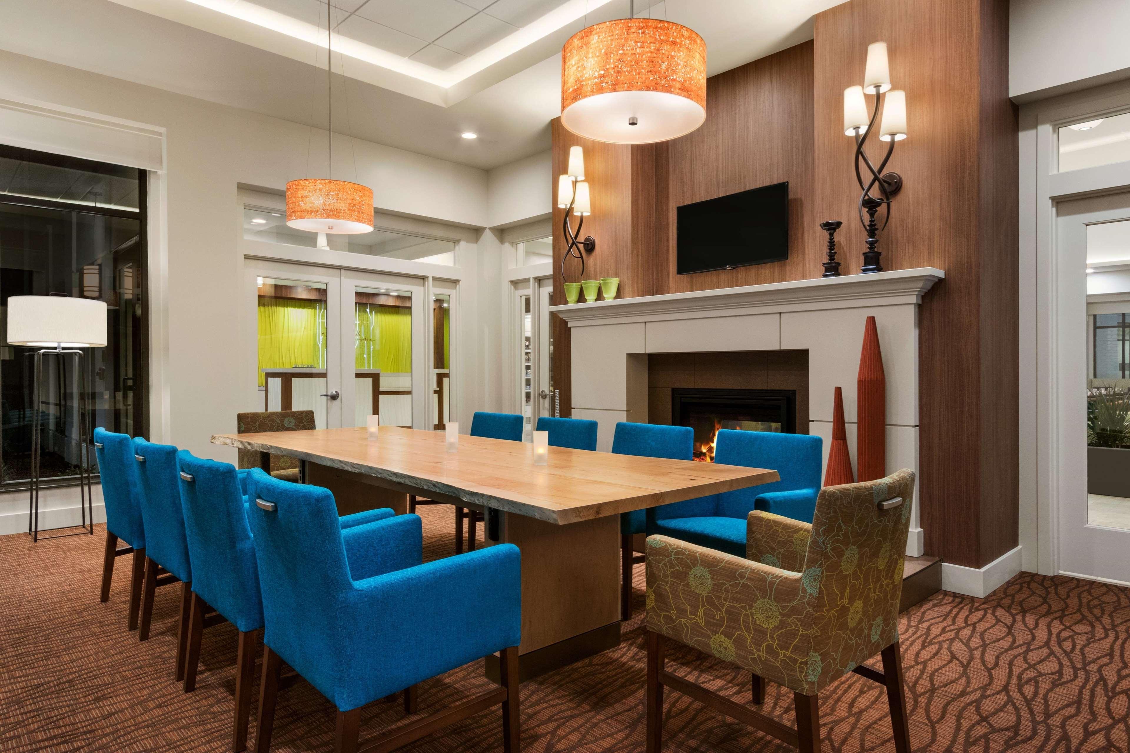 Hilton Garden Inn Medford image 14