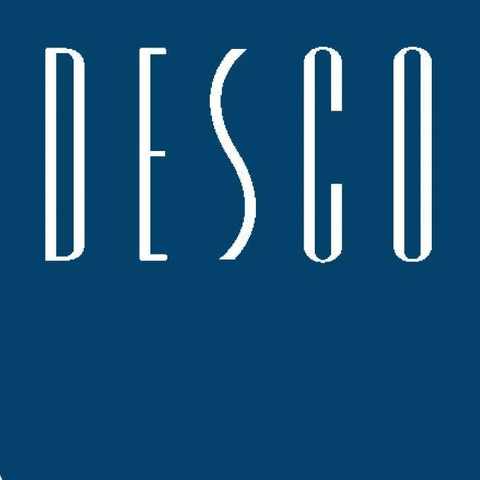 Desco Coatings, Inc. image 0