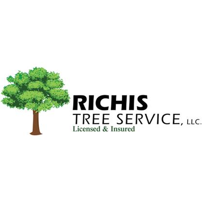 Richis Tree Service