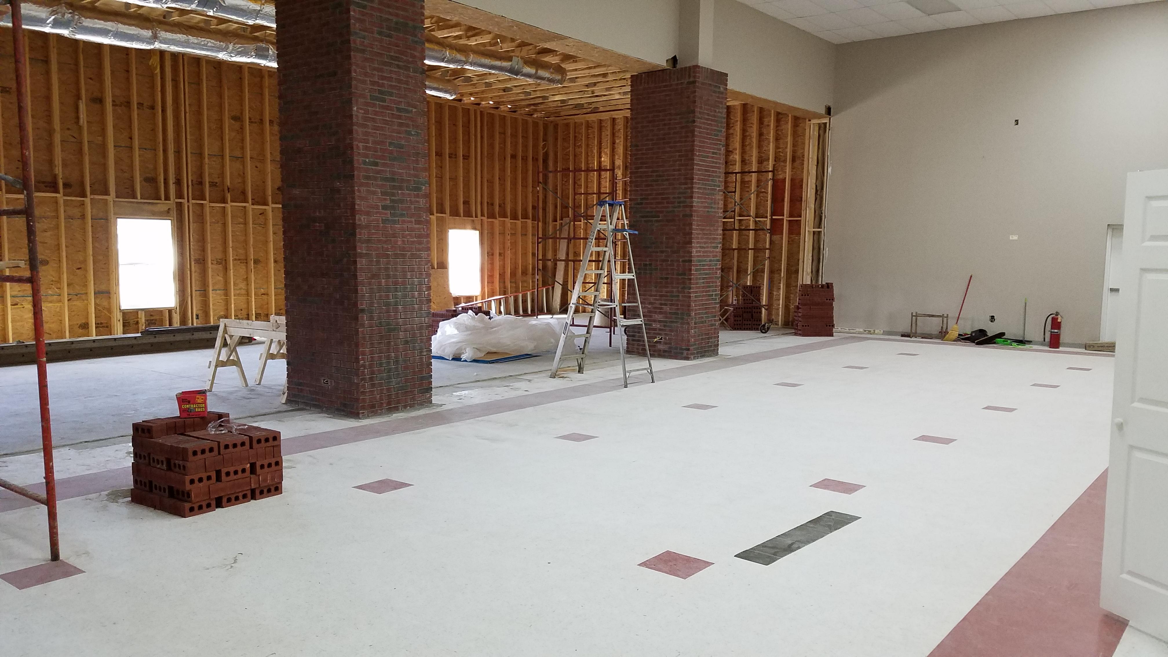Southeast Concrete Solutions, LLC image 27