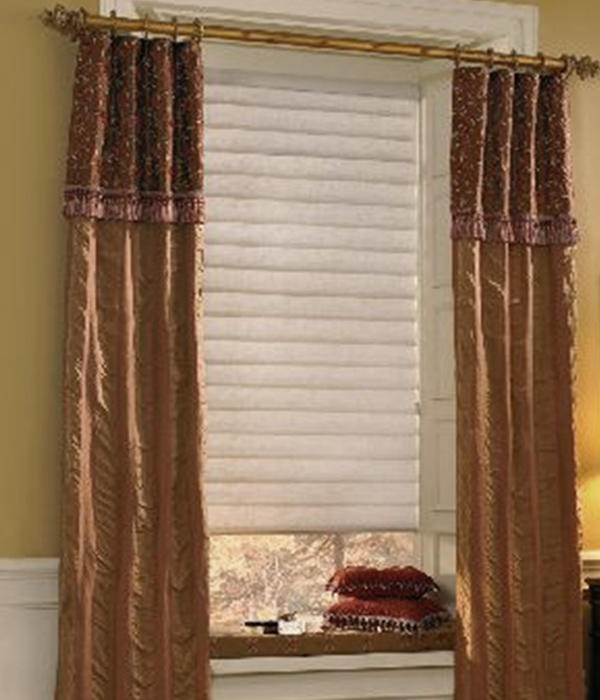 The Window Coverings Shoppe image 1