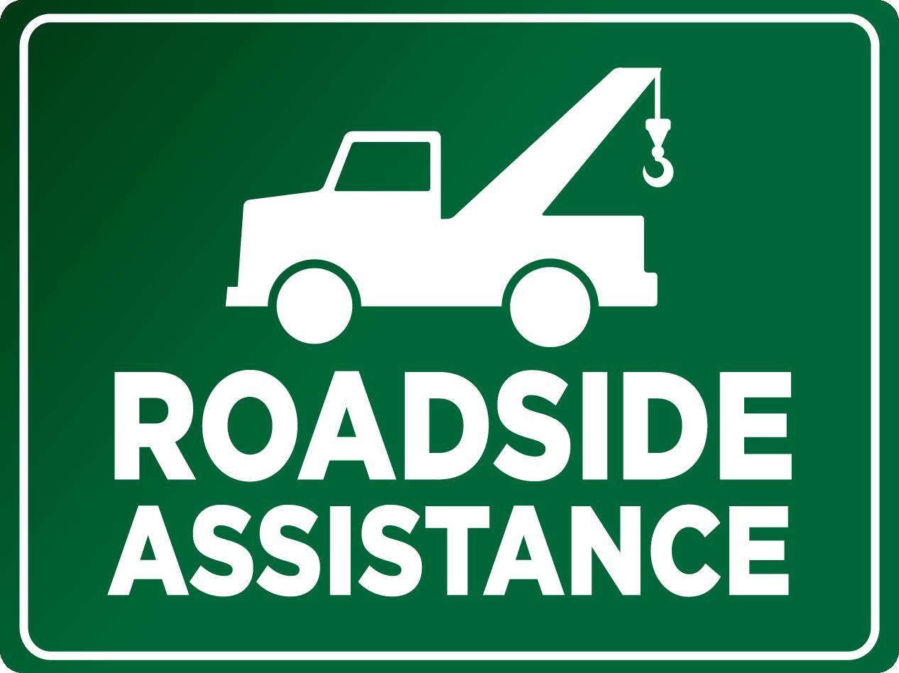 Bomarito Roadside Services image 0