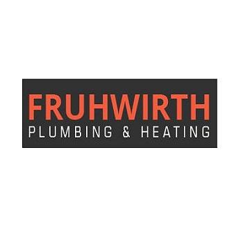 Fruhwirth Plumbing & Heating image 0
