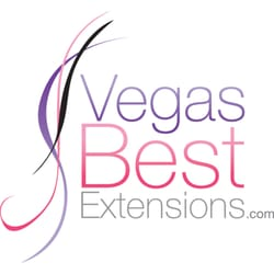 Vegas Best Extensions