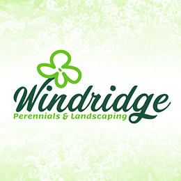 Windridge Perennials & Landscaping