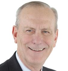 Tom Uhl - Ameriprise Financial Services, Inc.