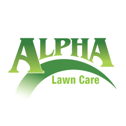 Alpha Lawn Care Inc