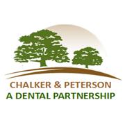 Atascadero Hills Dental, Drs. Chalker, Peterson, & Beck Logo