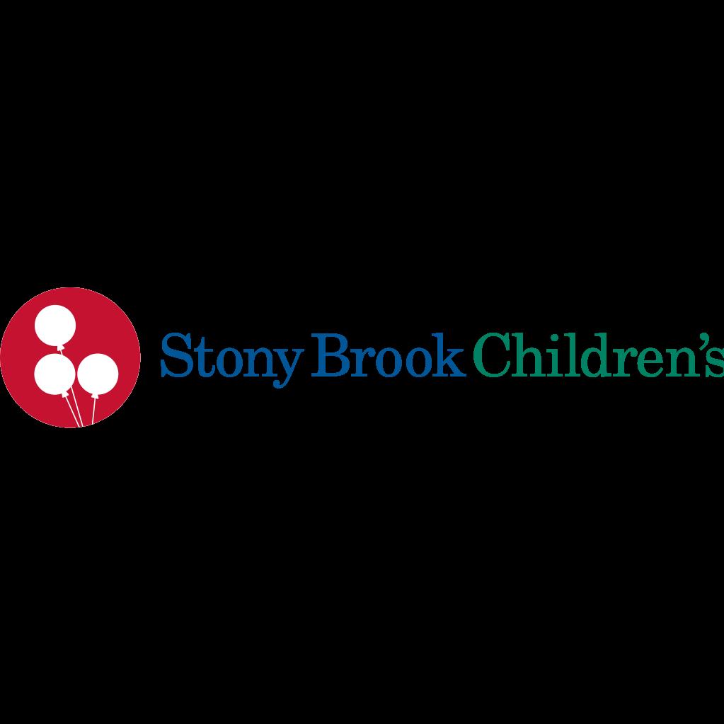 Stony Brook Advanced Pediatric Care