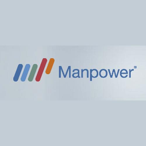 Manpower - Menominee, MI - Employment Agencies