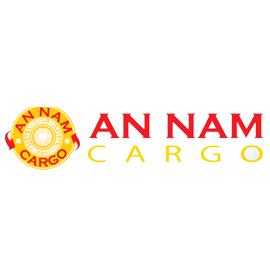 Annam Cargo