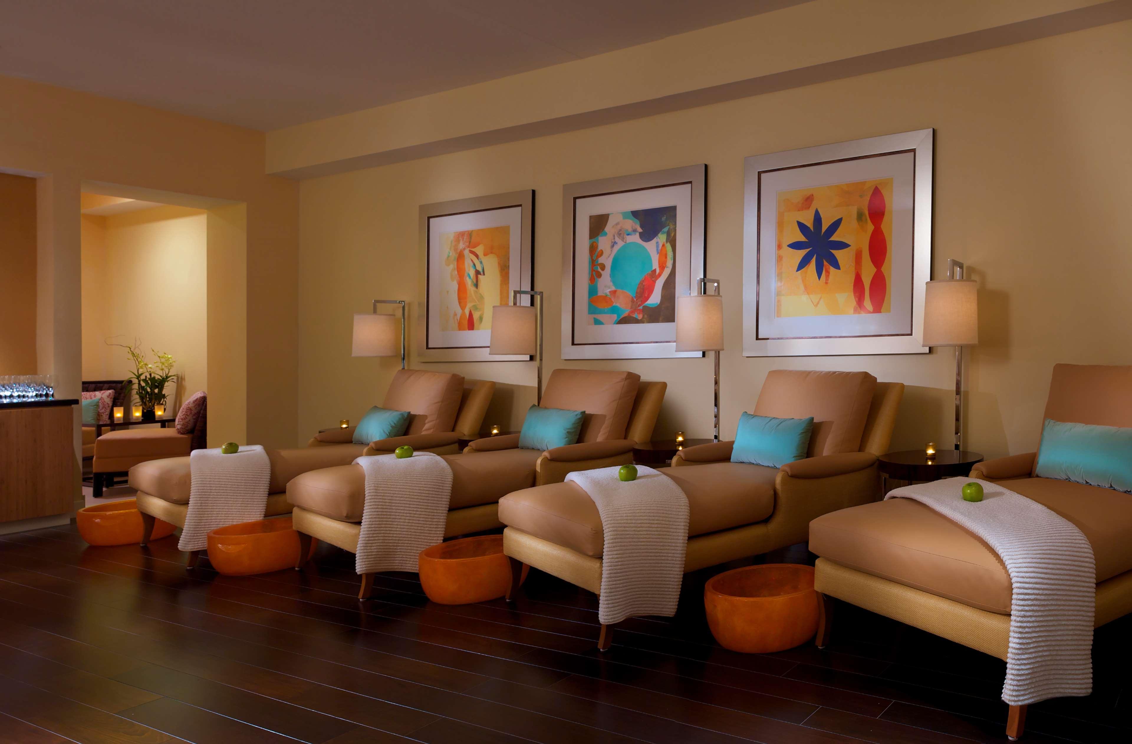 Hilton Orlando image 50