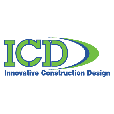 Innovative Construction Design image 0