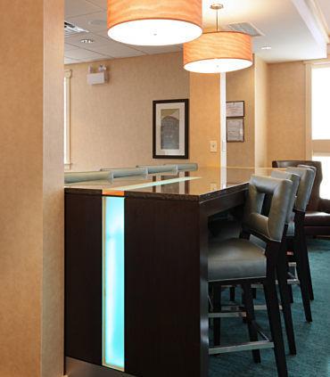 Residence Inn by Marriott Woodbridge Edison/Raritan Center image 4
