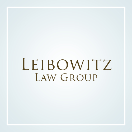 Leibowitz Law Group
